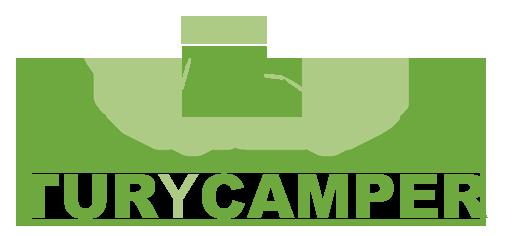 TuryCamper